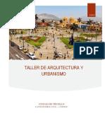 FORMA Y ESTRUCTURA URBANA.pdf