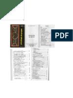 psicologia de grupos.pdf