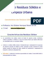 3_Caracterizacao e Quantificação Dos Residuos Solidos (1)