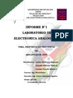 Informe1 de Ana2