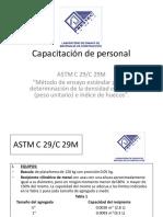Presentación ASTM C 29_C29M.pdf