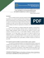 Artigocompletoapuh.fabricio.2018