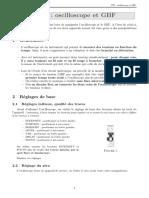 tp_oscilloscope_gbf.pdf