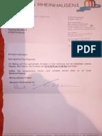 IMG-20181202-WA0000 Bauverein Rheinhausen e. G.