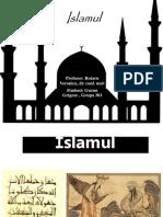 Islamul