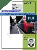 English_conversation.pdf