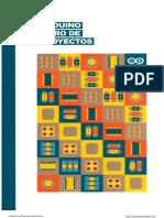 Arduino Project Book.pdf