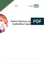 Kultur-bizitzaren-azterketa