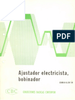 Cbc-Ajustador Electricista.pdf
