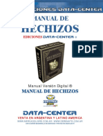 Manual De Hechizos.pdf