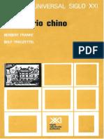 19. Franke H., El Imperio Chino.pdf
