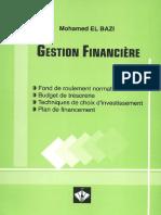 gestion financière mhd BAZI.pdf