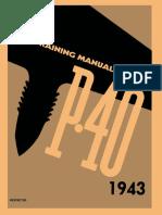 P-40 Warhawk Pilot Training Manual.pdf