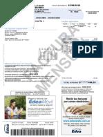 15-7203_0318.pdf