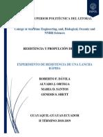 informe_resistencia