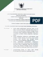 keputusan-menteri-lhk-ri-nomor-sk-696-tentang-hasil-proper-tahun-2016-2017_opt-compressed.pdf