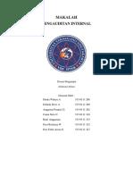 BAB 9 MENGELOLA FUNGSI AUDIT INTERNAL FIX 2.docx