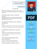 CV RAKHMAT SEPTIAN DWI D UPTODATE 2018.pdf