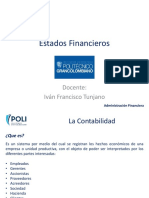 Clase+Estados+Financieros