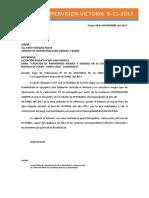 Carta de Pago Valo 01 Adicional de Obra