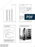 INTRODUCCION-Concreto Armado-parte2.pdf