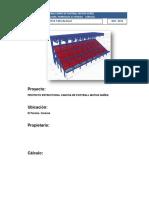 Manual Para El Calculo de Elementos de Concreto Armado (2)