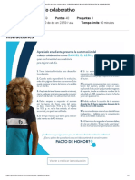 Sustentación Trabajo Colaborativo_ -ESTADISTICA II