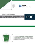 informacinsobreelsectordereciclaje-140311180606-phpapp01