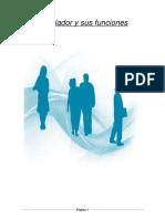el-celador-y-sus-funciones.pdf
