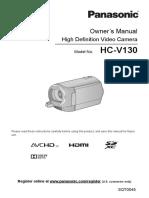 hc-v130_en_adv_om.pdf