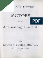 Emerson+1898+catalog