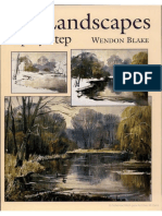 128234030-27709413-Oil-Landscapes-Step-by-Step.pdf