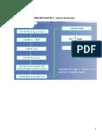 teoria de calculo de potencia y calculo de diametro.docx