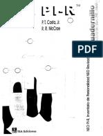 NEO-PIR_1...pdf
