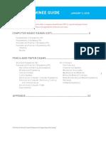 FE Exam Guide 2018.pdf