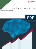 ApostilaTrilhaAutoconhecimento.pdf