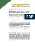 Resumen de Alternativa 1 y 2_buenos Aires_paucas