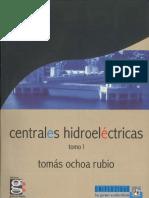 Centrales Hidroeléctricas I-Ochoa Rubio.pdf