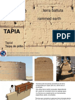 _tapia-pisé-rammed+earth.ppt