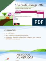 1parcial1IntroEInterpolaciónv6.pdf