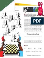 amigos-del-100-método-abn-ficha-3.pdf