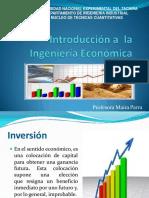 Estadistica Aplicada a Los Negocios y La Economia (ALLEN L. WEBSTER)