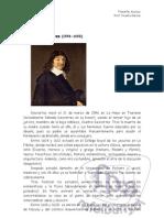 Descartes 3