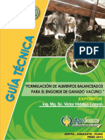 018-i-ganado.pdf