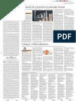 All Editorial 04 October Editorial