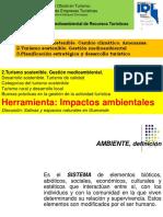 2.2.Mt Impactos Ambientales