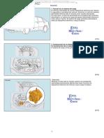 manual-sistema-carga-bateria-alternador-componentes-funcionamiento-regulacion-electricidad-partes-diagramas-inspeccion.pdf