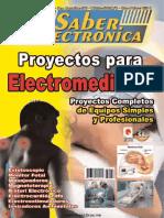 Revista Circuitos Medicina