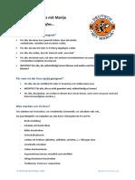 B2-C1.KursinfoXXL.pdf