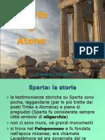 storia1_08atenesparta